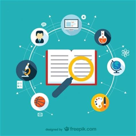 Research paper on data mining in healthcare management